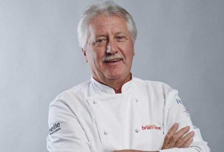 James Martin (chef) - Wikipedia