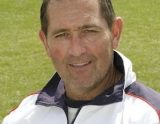 Graham Gooch