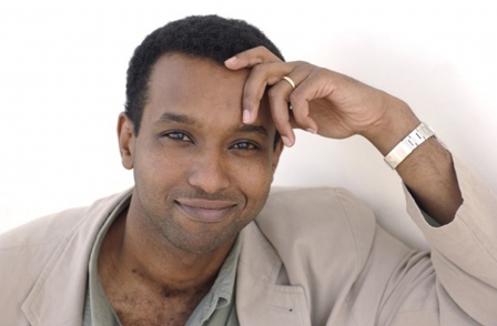 Rageh Omar