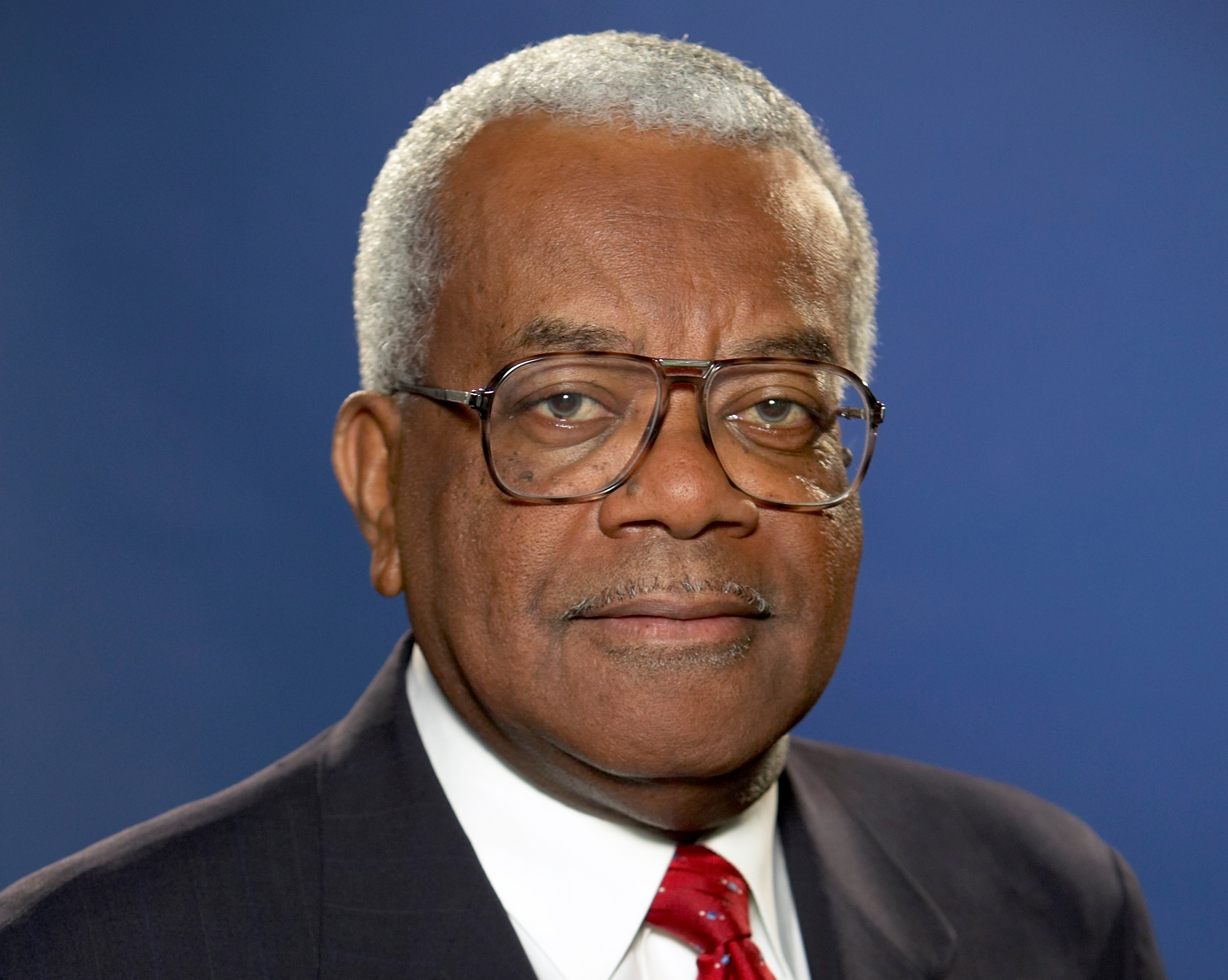 Trevor Mcdonald Is Available To Book Through Arena For