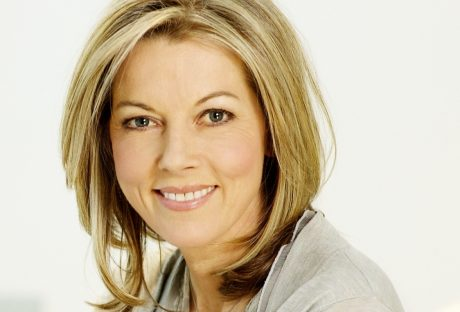 Mary Nightingale